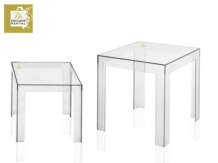 Tavolini Kartell Prezzi Kartell Tavolino Stone U