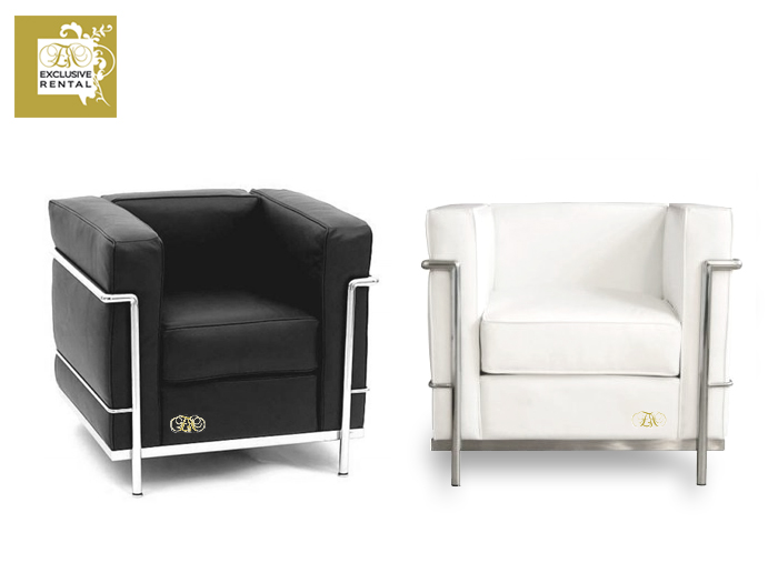 noleggio pouf noleggio divani noleggio poltrone exclusive rental. Black Bedroom Furniture Sets. Home Design Ideas