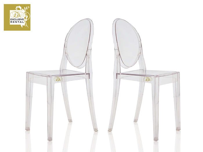 Sedia kartell victoria ghost latest large size of chair flash